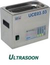 Ultrasoon Reiniger